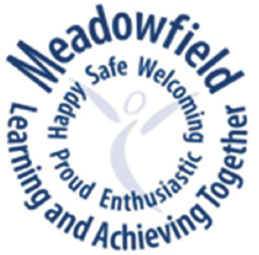 Meadowfield Logo